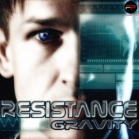 Resistance Gravity [DJ Kryst-Off & Breaker Edit]