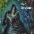 Hac Howling