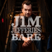 Jim Jefferies Is That Illegal?