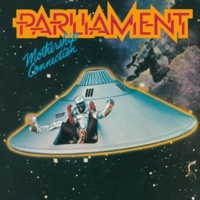 Parliament P-Funk (Wants To Get Funked Up)