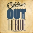 THE OLDIANS Out Of The Blue