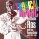 Edmundo Ros and his Rumba Band/Dona Marino Barreto & His Cuban Orchestra La Conga Blicoti