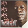Tabu Ley Rochereau Cassius Clay