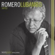 Romero Lubambo Vitoriosa