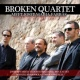 Broken Quartet&Josep Maria Farràs I Mean You