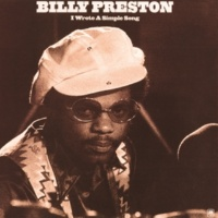 Billy Preston The Looner Tune