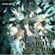 IDOLiSH7 GOOD NIGHT AWESOME