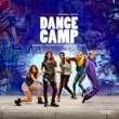"""Timeflies Jump And Shake [From """"Dance Camp"""" Original Motion Picture Soundtrack]"""