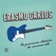Erasmo Carlos Broto No Jacaré
