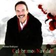 Herman Rodriguez Blanca Navidad