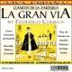 Orquesta De Camara De Madrid/LUIS RODRIGO/INES RIVEDENEIRA/SANTIAGO RAMALLE Introduccion