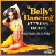 Janie Saadat Walk Like an Egyptian (Belly Dance Workout Mix)