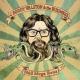 J Roddy Walston & The Business I'll Tell You What