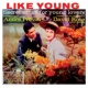 André Previn/David Rose & His Orchestra Young Man's Lament