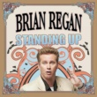 Brian Regan Standing Up