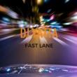 DJ Yatta Fast Lane