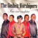 Goshen Worshipers Hossana