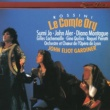 """ジョン・アラー/スミ・ジョー/リヨン国立歌劇場合唱団/リヨン国立歌劇場管弦楽団/ジョン・エリオット・ガーディナー Rossini: Le Comte Ory / Act 2 - """"Ah! quel respect, Madame"""""""
