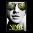 Various Artists VINYL: Music From The HBO® Original Series - Vol. 1