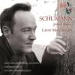 Leon McCawley Faschingsschwank aus Wien, Op. 26: I. Allegro