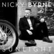 Nicky Byrne Sunlight