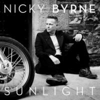 Nicky Byrne Sunlight [Instrumental]