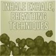 Breathe Music Universe