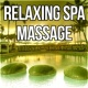 Tranquility Spa Universe Relaxing Spa Massage - Spa Music, Sleep Deep, Guided Meditation, Healing Touch, Better Balance, Soothing Music