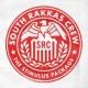 South Rakkas Crew/Mr. Benn/JA Blackout/Serocee Champion Sound
