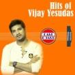 "Vijay Yesudas Kanni Kadayum (From ""Akashathinte Niram"")"