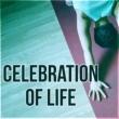 Yoga Health Academy Celebration of Life