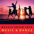 Beegee Adair Trio Cheek to Cheek