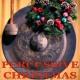 Andrea Centazzo Jingle Bells