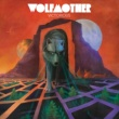 Wolfmother City Lights