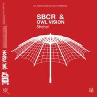 SBCR & Owl Vision Shelter