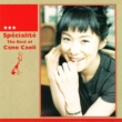 かの 香織 Specialite ~The Best of Cano Caoli