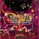 LocoRoco -Midnight Carnival- ロコロコのうた ミッドナイトカーニバル Original Soundtrack