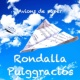 Rondalla Puiggraciós The Easy Winners