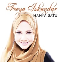 Feeya Iskandar Hanya Satu