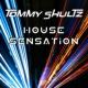 Tommy Shultz Discofreak