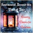 Eddy Arnold Christmas Can't Be Far Away