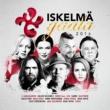 Elias Kaskinen & Päivän Sankarit Elämä lupaa mulle