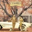 Fangoria Canciones para robots románticos