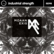 Moaan Exis Resonance