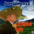 Juan Mendoza Corrido de los Dos Hermanos