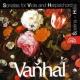 Karel Spelina&Josef Hala Sonata for Viola and Piano No.3 in E flat major: I. Allegro vivace