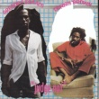 Dennis Brown & Gregory Isaacs