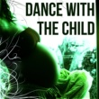 Pregnant Women Music Company