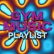 Gym Workout Music Series Gym Music Playlist ‐ Motivational Music for Cardio, Aerobics, Weight Training, Workout & Fitness