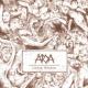 Atoa/David (GWLT) One Love, One Heart (feat. David (Gwlt) )